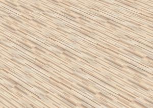 Fatra Thermofix, Mozaika trend 10127-1