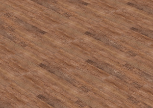 Fatra Thermofix, Farmářské dřevo 10130-1