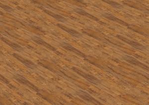 Fatra Thermofix, Dub hnědý 10130-2
