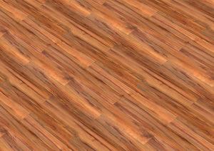 Fatra Thermofix, Jabloň divoká světlá 10138-1