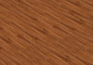 Fatra Thermofix, Tis červený 10203-5