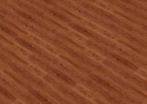 Fatra Thermofix, Borovice červená 10204-1