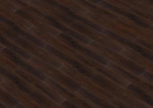 Fatra Thermofix, Dub tmavý 10204-2