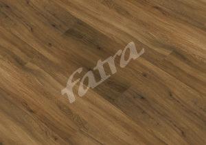 Fatra FatraClick, Modřín sibiřský 10711-2