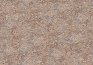 Fatra Thermofix, Břidlice combi béžová 15401-1