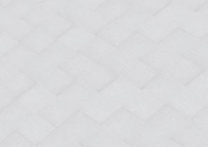 Fatra Thermofix, Břidlice standard bílá 15402-1