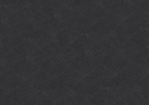 Fatra Thermofix, Břidlice standard černá 15402-2