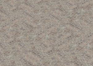 Fatra Thermofix, Břidlice combi modrá 15407-1