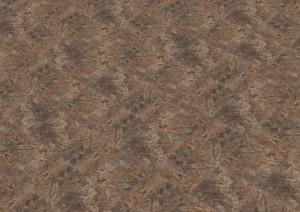 Fatra Thermofix, Břidlice combi tmavá 15407-2