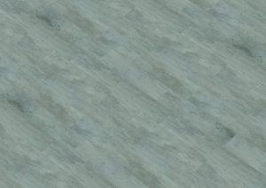 Fatra Thermofix, Břidlice stříbrná 15410-1
