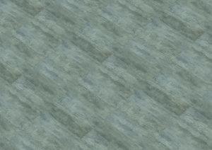 Fatra Thermofix, Břidlice kov 15410-2