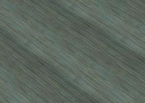 Fatra Thermofix, Stripe 15413-1