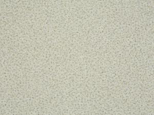 Fatra LINO, Statik SD, 2120-131