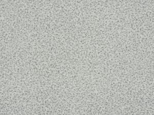 Fatra LINO, NFE Statik SD 2120-150