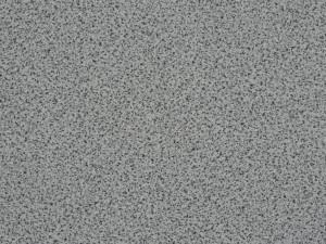 Fatra LINO, NFE Statik SD 2120-153