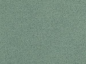 Fatra LINO, NFE Super 2120-44