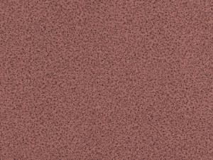 Fatra LINO, NFE Super 2120-45