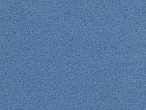 Fatra LINO, NFE Super, 2120-52