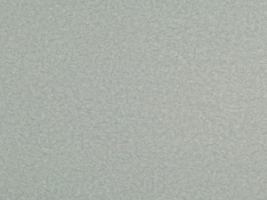 Fatra LINO, NFE Ideal 2800-1