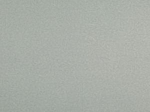 Fatra LINO, NFE Statik SD 2800-101