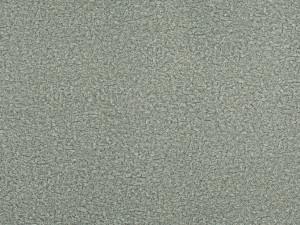 Fatra LINO, NFE Statik SD 2800-102