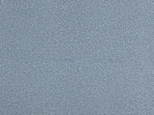 Fatra LINO, NFE Statik SD 2800-104