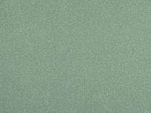 Fatra LINO, NFE Statik SD 2800-106