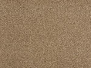 Fatra LINO, NFE Statik SD 2800-109