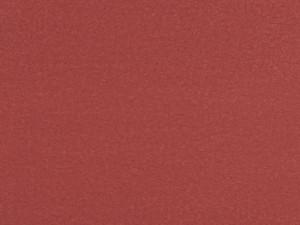 Fatra LINO, NFE Ideal 2800-13