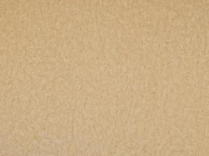 Fatra LINO, NFE Ideal 2800-16