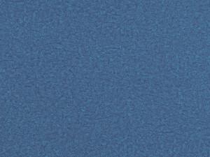Fatra LINO, NFE Ideal 2800-5