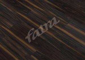 Fatra FatraClick, French nut 4671-9