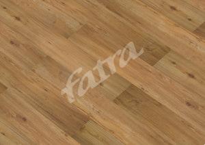 Fatra FatraClick, Summer oak 5451-3
