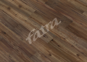 Fatra FatraClick, Winter oak 5451-7