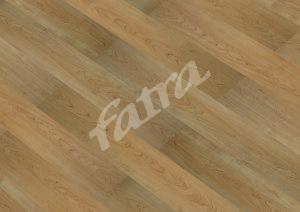 Fatra FatraClick, Classic maple 6126-A