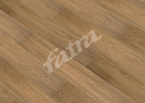 Fatra FatraClick, Natural oak 6398-B