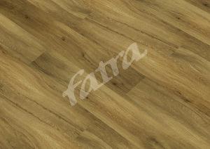 Fatra FatraClick, Lebanese oak 7301-1