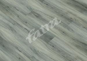 Fatra FatraClick, Cerris grey oak 7301-23