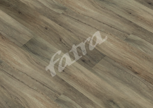 Fatra FatraClick, Cerris brown oak 7301-5