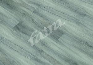 Fatra FatraClick, Cerris blue oak 7301-6