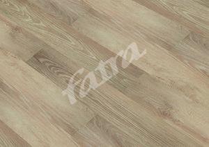 Fatra FatraClick, Cappuccino oak 7311-2