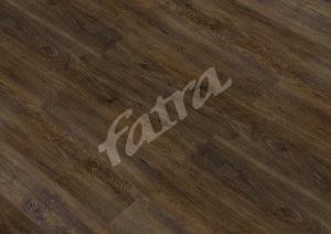 Fatra FatraClick, Black oak 8058-6