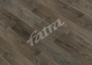 Fatra FatraClick, Caribbean pine 8063-8