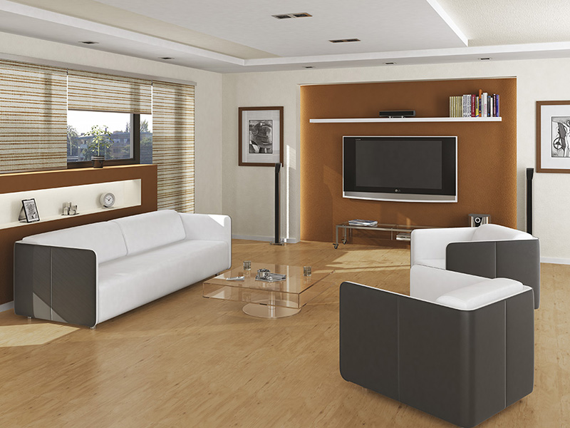 pvc bodenbel ge rollenware novoflor extra styl fatrafloor. Black Bedroom Furniture Sets. Home Design Ideas