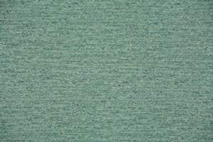 Fatra LINO, NFE Optimal 3126-11