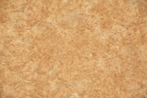 Fatra LINO, NFS Kolor 3100-11