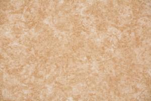 Fatra LINO, NFS Kolor 3100-13
