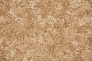Fatra LINO, NFS Kolor 3100-15