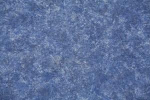 Fatra LINO, NFS Kolor 3100-17