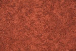 Fatra LINO, NFS Kolor 3100-20